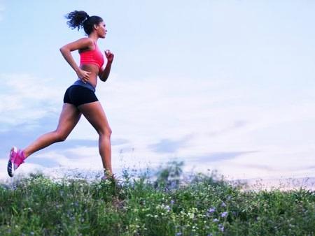 Упражнения при вегето сосудистой дистонии видео