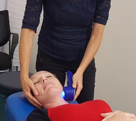 Терапия